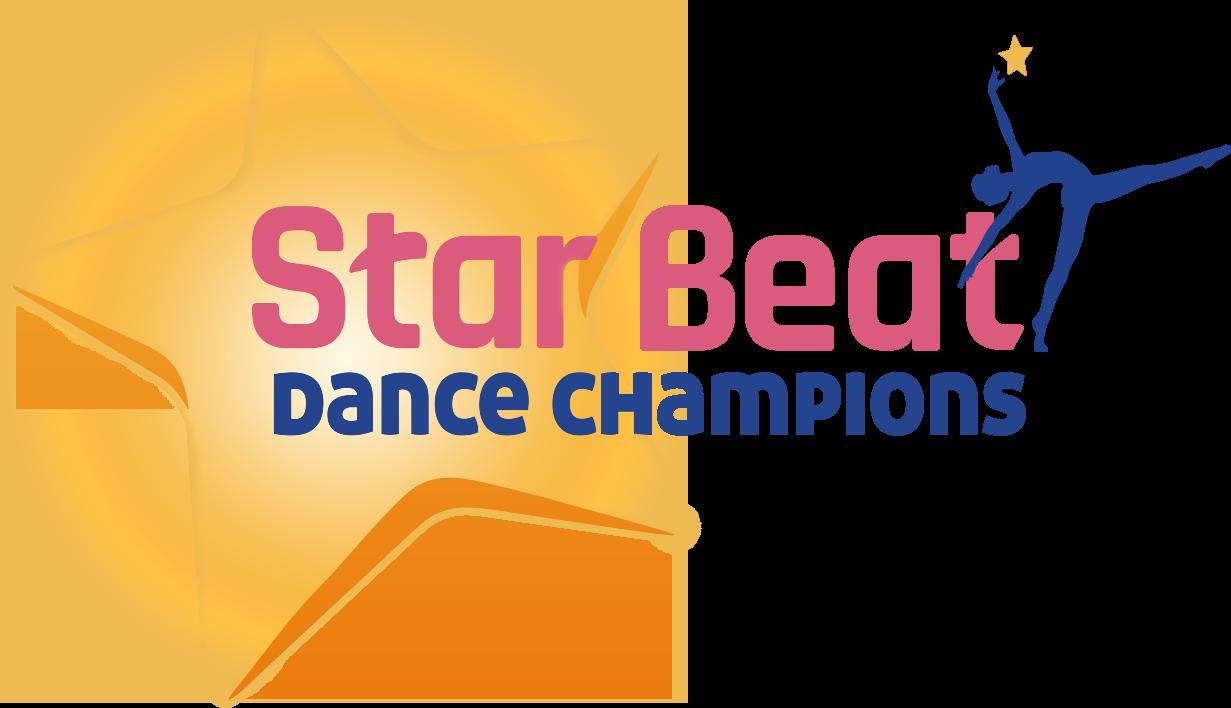 StarBeat Dance Champions