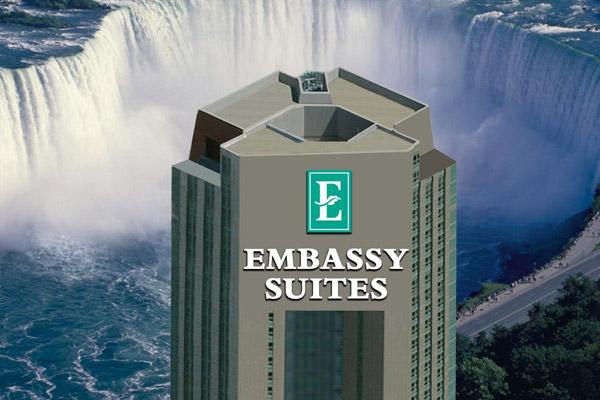embassy-niagara