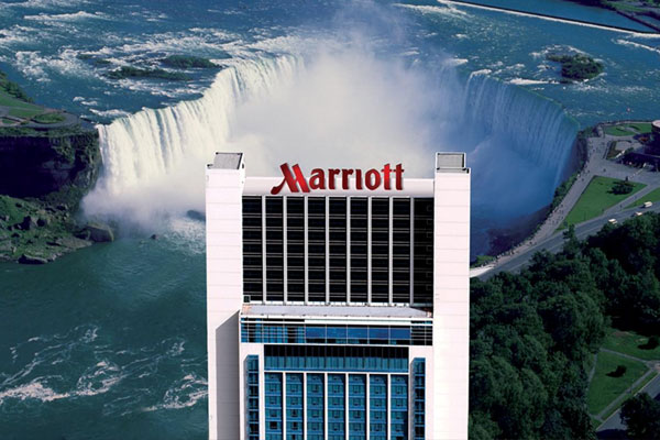 marriot-on-the-falls