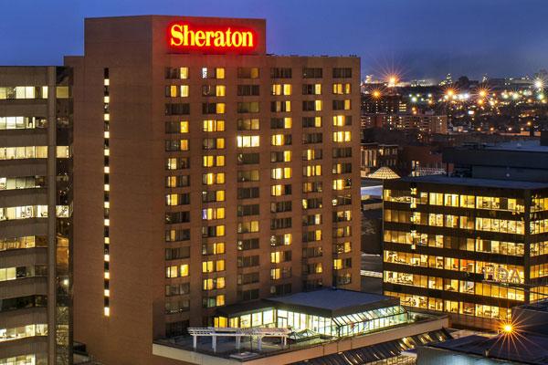 sheraton-hamilton